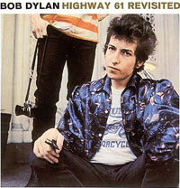 Dylan Epic Songs