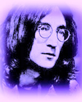 John-edited